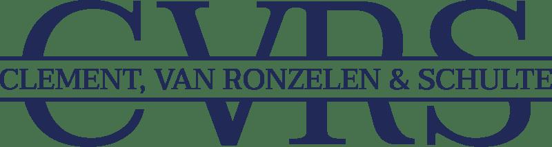 Clement, Van Ronzelen & Schulte Logo
