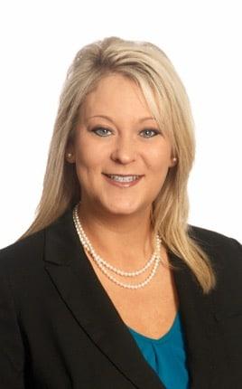 Attorney Kari A. Schulte