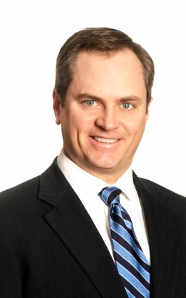 Attorney Matthew A. Clement