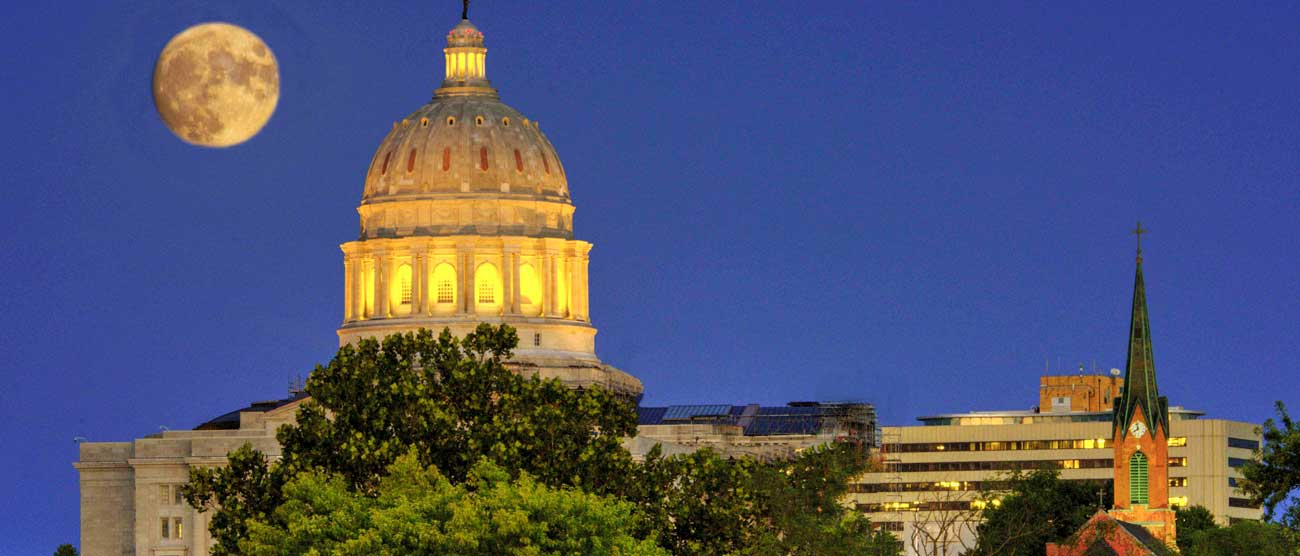 Why Hire Us | Personal Injury Lawyers Jefferson City MO